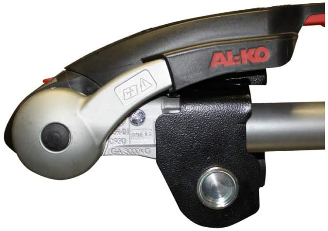 ALKO-locked