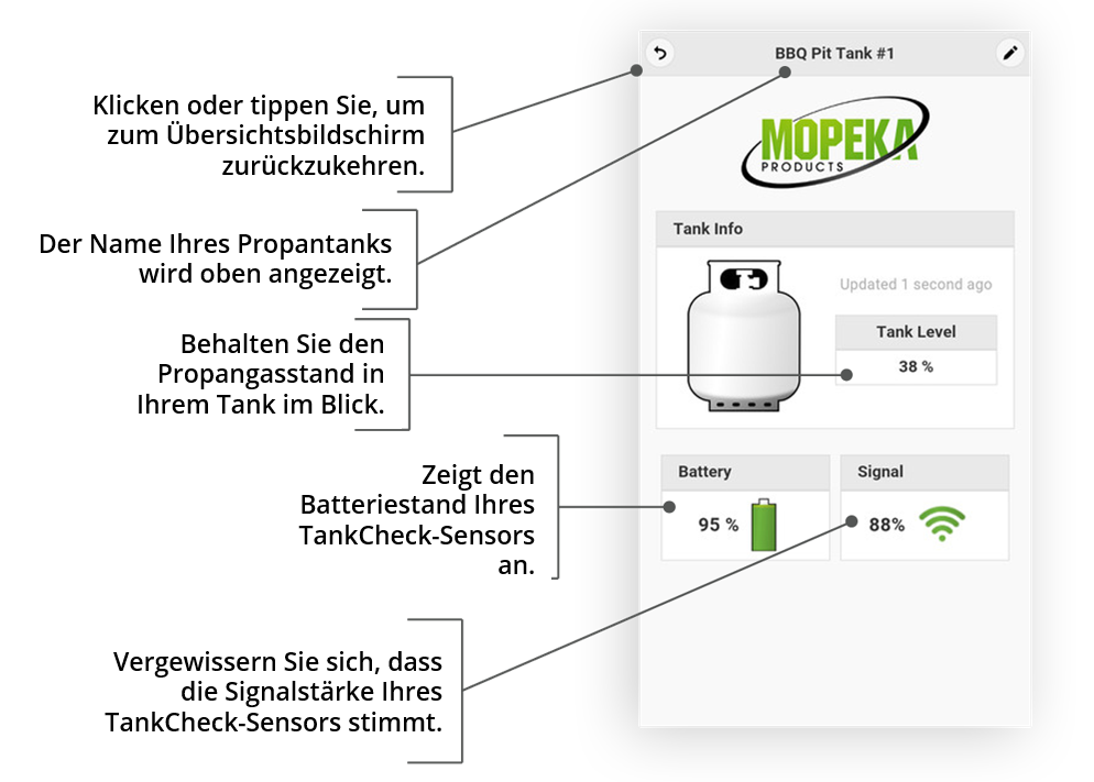 App-LevelControl-Mopeka