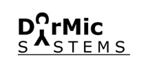 DorMic-systems