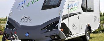 cara-TECH-24 - Ihr Onlineshop vom Fachmann für Camping Zubehör